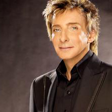 Download Barry Manilow 'It's Just Another New Year's Eve' Printable PDF 1-page score for Christmas / arranged Viola Solo SKU: 166106.