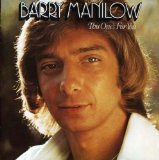 Download or print Barry Manilow Looks Like We Made It Sheet Music Printable PDF 10-page score for Rock / arranged Keyboard Transcription SKU: 176555.