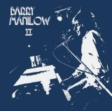 Download Barry Manilow 'Mandy' Printable PDF 3-page score for Pop / arranged Solo Guitar Tab SKU: 419046.
