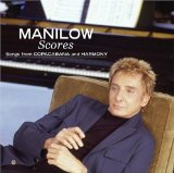 Download Barry Manilow 'This Can't Be Real' Printable PDF 8-page score for Pop / arranged Piano, Vocal & Guitar (Right-Hand Melody) SKU: 18042.