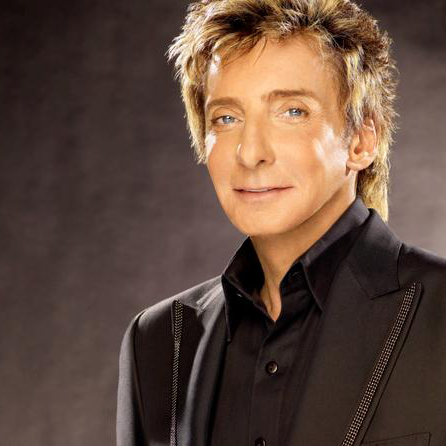 Easily Download Barry Manilow Printable PDF piano music notes, guitar tabs for Pro Vocal. Transpose or transcribe this score in no time - Learn how to play song progression.
