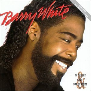 Easily Download Barry White Printable PDF piano music notes, guitar tabs for Piano, Vocal & Guitar (Right-Hand Melody). Transpose or transcribe this score in no time - Learn how to play song progression.
