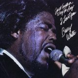 Download or print Barry White What Am I Gonna Do With You Sheet Music Printable PDF 4-page score for Funk / arranged Piano, Vocal & Guitar (Right-Hand Melody) SKU: 45779.