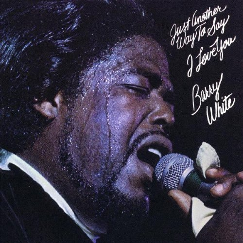 Barry White, What Am I Gonna Do With You, Piano, Vocal & Guitar (Right-Hand Melody)