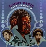 Download or print Barry White You're The First, The Last, My Everything Sheet Music Printable PDF 4-page score for Funk / arranged Piano, Vocal & Guitar (Right-Hand Melody) SKU: 45824.