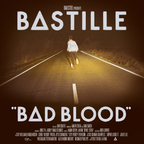 Easily Download Bastille Printable PDF piano music notes, guitar tabs for Piano, Vocal & Guitar (Right-Hand Melody). Transpose or transcribe this score in no time - Learn how to play song progression.