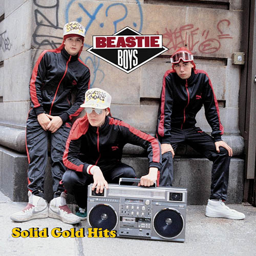 Easily Download Beastie Boys Printable PDF piano music notes, guitar tabs for Piano, Vocal & Guitar (Right-Hand Melody). Transpose or transcribe this score in no time - Learn how to play song progression.