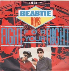 Easily Download Beastie Boys Printable PDF piano music notes, guitar tabs for Drums. Transpose or transcribe this score in no time - Learn how to play song progression.