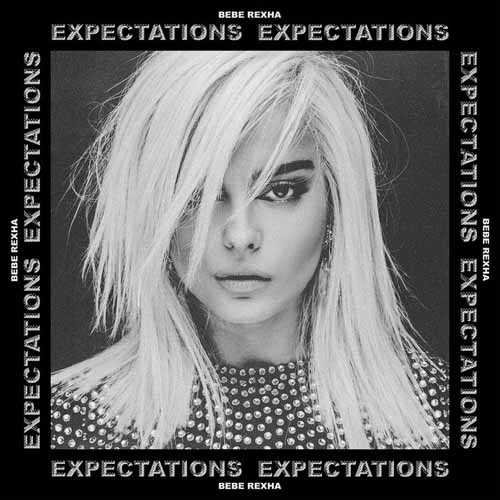 Easily Download Bebe Rexha Printable PDF piano music notes, guitar tabs for Piano, Vocal & Guitar (Right-Hand Melody). Transpose or transcribe this score in no time - Learn how to play song progression.