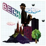 Download Beck 'Cellphone's Dead' Printable PDF 2-page score for Rock / arranged Guitar Chords/Lyrics SKU: 48989.