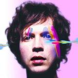 Download Beck 'Lost Cause' Printable PDF 2-page score for Rock / arranged Guitar Chords/Lyrics SKU: 48792.