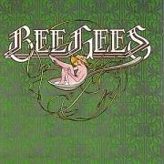 Bee Gees, Jive Talkin', Piano, Vocal & Guitar (Right-Hand Melody)