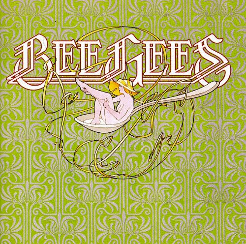 Easily Download Bee Gees Printable PDF piano music notes, guitar tabs for  Easy Piano. Transpose or transcribe this score in no time - Learn how to play song progression.
