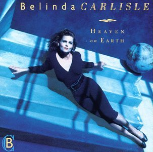 Easily Download Belinda Carlisle Printable PDF piano music notes, guitar tabs for Ukulele. Transpose or transcribe this score in no time - Learn how to play song progression.