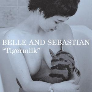 Easily Download Belle & Sebastian Printable PDF piano music notes, guitar tabs for Guitar Chords/Lyrics. Transpose or transcribe this score in no time - Learn how to play song progression.