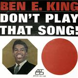 Download or print Ben E. King Stand By Me (arr. Rick Hein) Sheet Music Printable PDF 7-page score for Soul / arranged 2-Part Choir SKU: 121342.