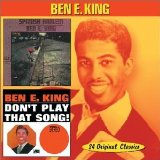 Download Ben E. King 'Stand By Me (Arr. Roger Emerson)' Printable PDF 10-page score for Oldies / arranged TB Choir SKU: 164548.