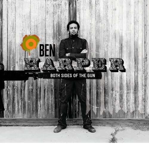 Easily Download Ben Harper Printable PDF piano music notes, guitar tabs for Guitar Tab. Transpose or transcribe this score in no time - Learn how to play song progression.