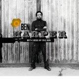 Download or print Ben Harper Sweet Nothing Serenade (Instrumental) Sheet Music Printable PDF 3-page score for Rock / arranged Guitar Tab SKU: 54822.