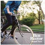 Download Ben Rector 'Brand New' Printable PDF 7-page score for Pop / arranged Piano, Vocal & Guitar (Right-Hand Melody) SKU: 173100.