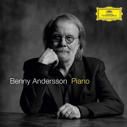 Easily Download Benny Andersson Printable PDF piano music notes, guitar tabs for Piano Solo. Transpose or transcribe this score in no time - Learn how to play song progression.