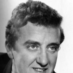Easily Download Bernard Cribbins Printable PDF piano music notes, guitar tabs for Piano, Vocal & Guitar. Transpose or transcribe this score in no time - Learn how to play song progression.