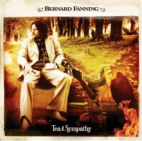 Easily Download Bernard Fanning Printable PDF piano music notes, guitar tabs for Easy Piano. Transpose or transcribe this score in no time - Learn how to play song progression.