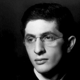Easily Download Bernard Herrmann Printable PDF piano music notes, guitar tabs for Piano Solo. Transpose or transcribe this score in no time - Learn how to play song progression.