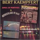 Easily Download Bert Kaempfert Printable PDF piano music notes, guitar tabs for Piano, Vocal & Guitar (Right-Hand Melody). Transpose or transcribe this score in no time - Learn how to play song progression.