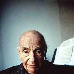 Download Berthold Goldschmidt 'Scherzo' Printable PDF 3-page score for Classical / arranged Piano Solo SKU: 89505.