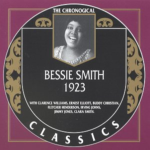Easily Download Bessie Smith Printable PDF piano music notes, guitar tabs for Guitar Chords/Lyrics. Transpose or transcribe this score in no time - Learn how to play song progression.