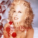 Download Bette Midler 'In This Life' Printable PDF 3-page score for Christian / arranged Piano, Vocal & Guitar (Right-Hand Melody) SKU: 21224.
