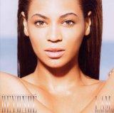 Download or print Beyoncé Ave Maria Sheet Music Printable PDF 5-page score for Pop / arranged Piano, Vocal & Guitar SKU: 111208.