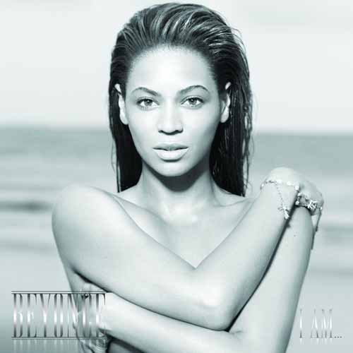 Easily Download Beyoncé Printable PDF piano music notes, guitar tabs for  Trumpet Solo. Transpose or transcribe this score in no time - Learn how to play song progression.