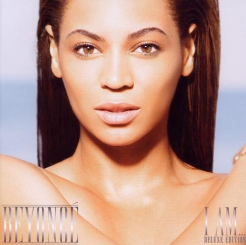 Easily Download Beyonce Printable PDF piano music notes, guitar tabs for SATB Choir. Transpose or transcribe this score in no time - Learn how to play song progression.