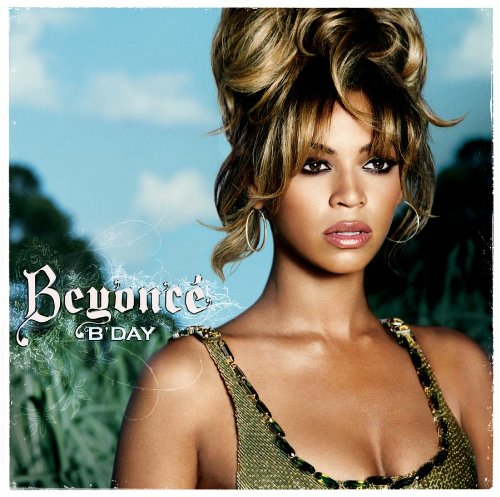 Easily Download Beyonce Printable PDF piano music notes, guitar tabs for Piano, Vocal & Guitar (Right-Hand Melody). Transpose or transcribe this score in no time - Learn how to play song progression.
