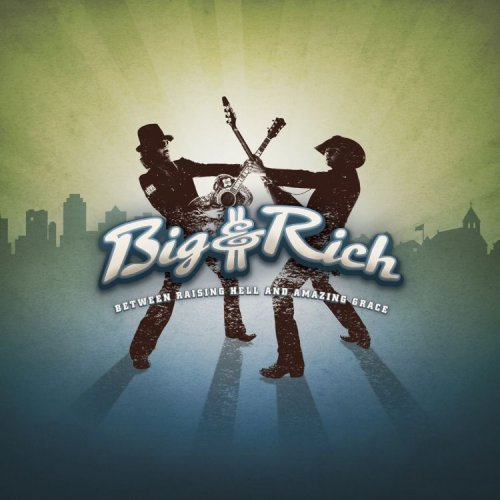 Easily Download Big & Rich Printable PDF piano music notes, guitar tabs for Easy Piano. Transpose or transcribe this score in no time - Learn how to play song progression.