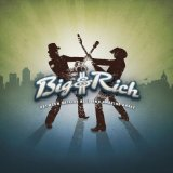 Download Big & Rich 'Lost In This Moment' Printable PDF 4-page score for Pop / arranged Easy Piano SKU: 63778.