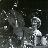 Download Bill Bruford 'One Of A Kind Pts. 1 & 2' Printable PDF 2-page score for Jazz / arranged Double Bass SKU: 29580.