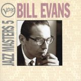 Download or print Bill Evans Israel Sheet Music Printable PDF 13-page score for Jazz / arranged Piano Solo SKU: 31526.