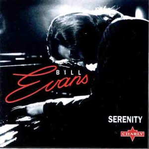 Bill Evans, Two Lonely People, Piano Solo
