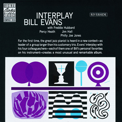 Easily Download Bill Evans Printable PDF piano music notes, guitar tabs for Piano Solo. Transpose or transcribe this score in no time - Learn how to play song progression.