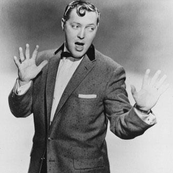 Easily Download Bill Haley Printable PDF piano music notes, guitar tabs for Lead Sheet / Fake Book. Transpose or transcribe this score in no time - Learn how to play song progression.
