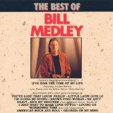 Download or print Bill Medley & Jennifer Warnes (I've Had) The Time Of My Life (arr. Mac Huff) Sheet Music Printable PDF 14-page score for Film/TV / arranged SAB Choir SKU: 285269.