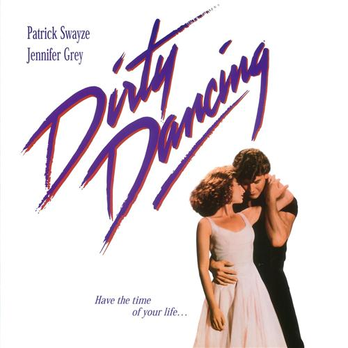 Easily Download Bill Medley and Jennifer Warnes Printable PDF piano music notes, guitar tabs for Big Note Piano. Transpose or transcribe this score in no time - Learn how to play song progression.