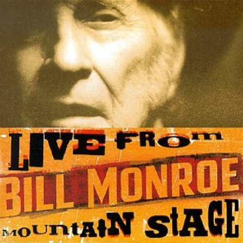 Easily Download Bill Monroe Printable PDF piano music notes, guitar tabs for Piano, Vocal & Guitar (Right-Hand Melody). Transpose or transcribe this score in no time - Learn how to play song progression.