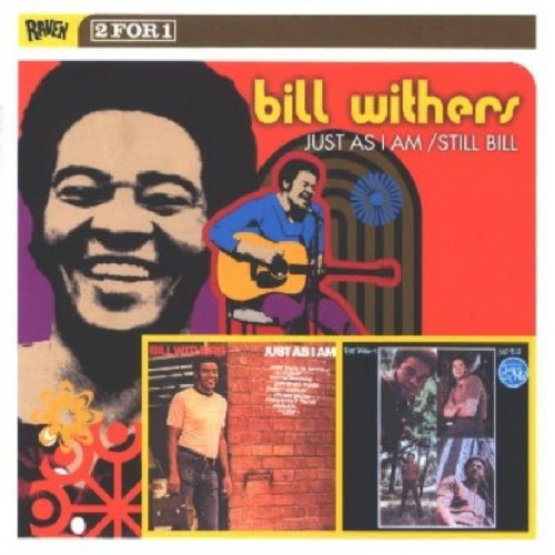 Easily Download Bill Withers Printable PDF piano music notes, guitar tabs for French Horn Solo. Transpose or transcribe this score in no time - Learn how to play song progression.