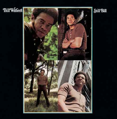 Easily Download Bill Withers Printable PDF piano music notes, guitar tabs for Piano, Vocal & Guitar. Transpose or transcribe this score in no time - Learn how to play song progression.