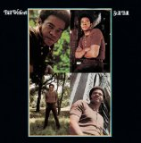 Download or print Bill Withers Lean On Me Sheet Music Printable PDF 5-page score for Pop / arranged Big Note Piano SKU: 150683.