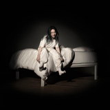 Billie Eilish 'when the party's over' 2-page score for Pop / arranged Super Easy Piano SKU: 450893.